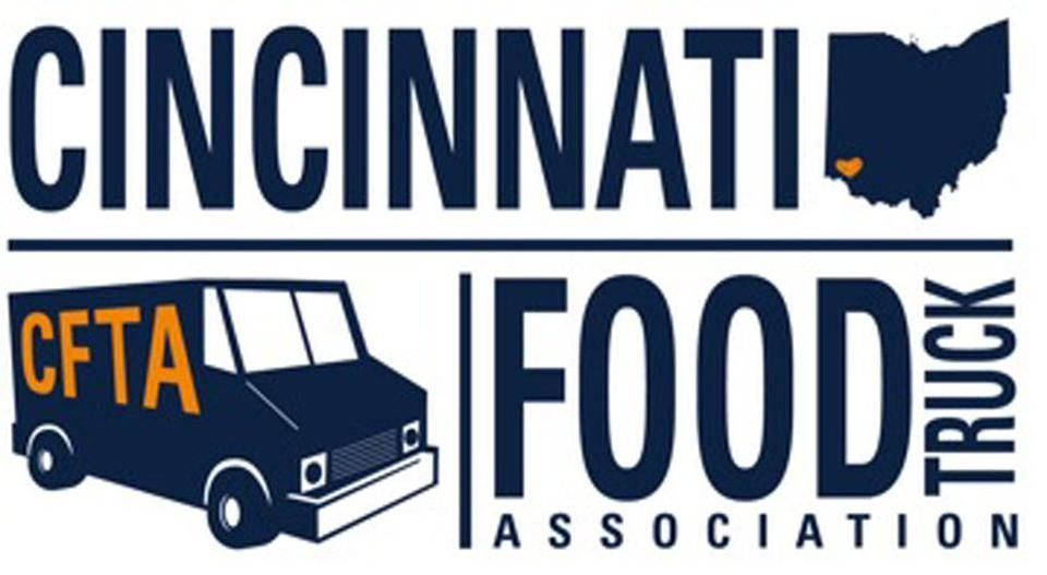 Cincinnati Food Truck Association